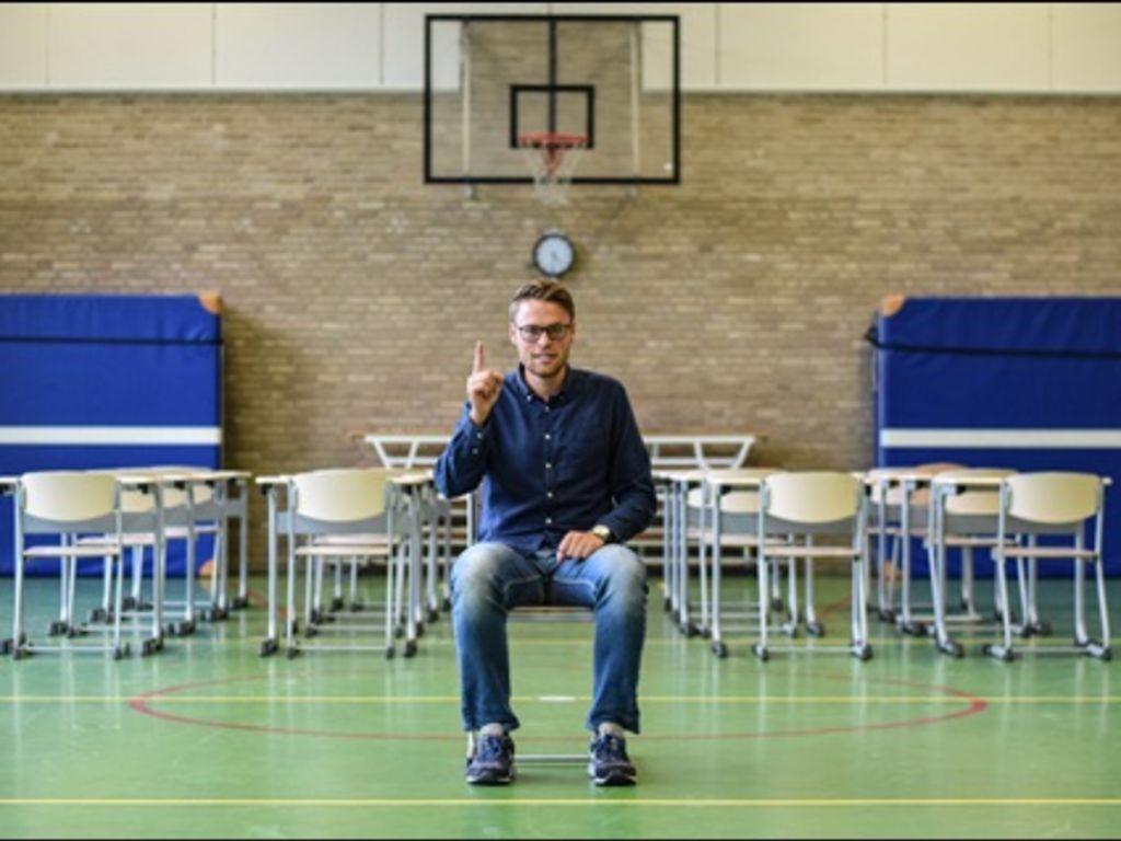 5 tips om geschiedenis te schrijven op het schoolexamen!