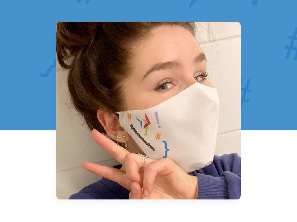 mondkapjes-examenbundel-voortgezet-onderwijs