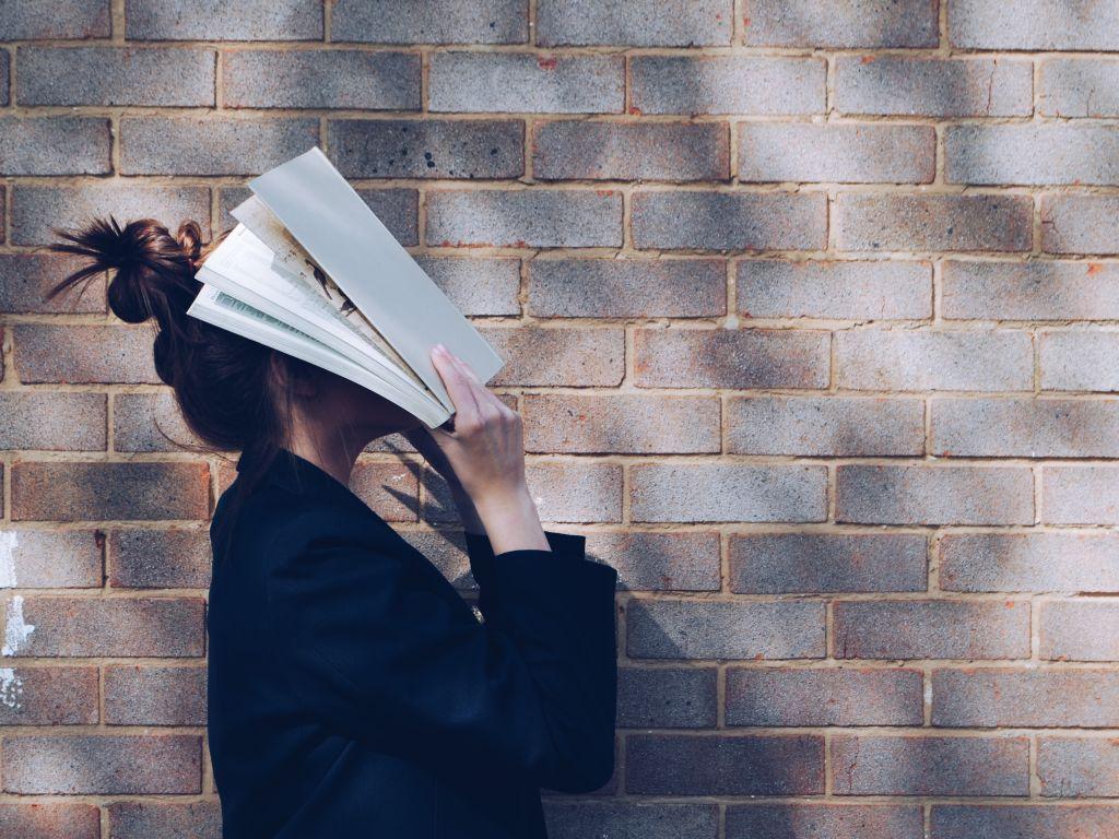 Het literatuurexamen: zo haal jij een dikke voldoende!