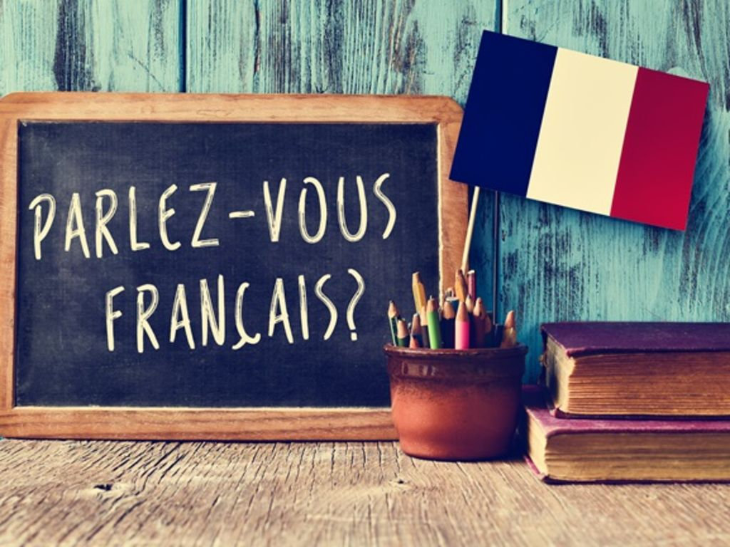 Hoe bereid je je voor op het eindexamen Frans?
