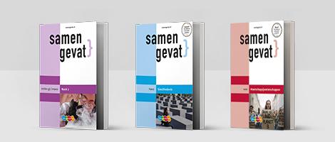 samengevat-banner-eindexamen-examenbundel