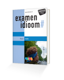 Examenidioom Duits havo