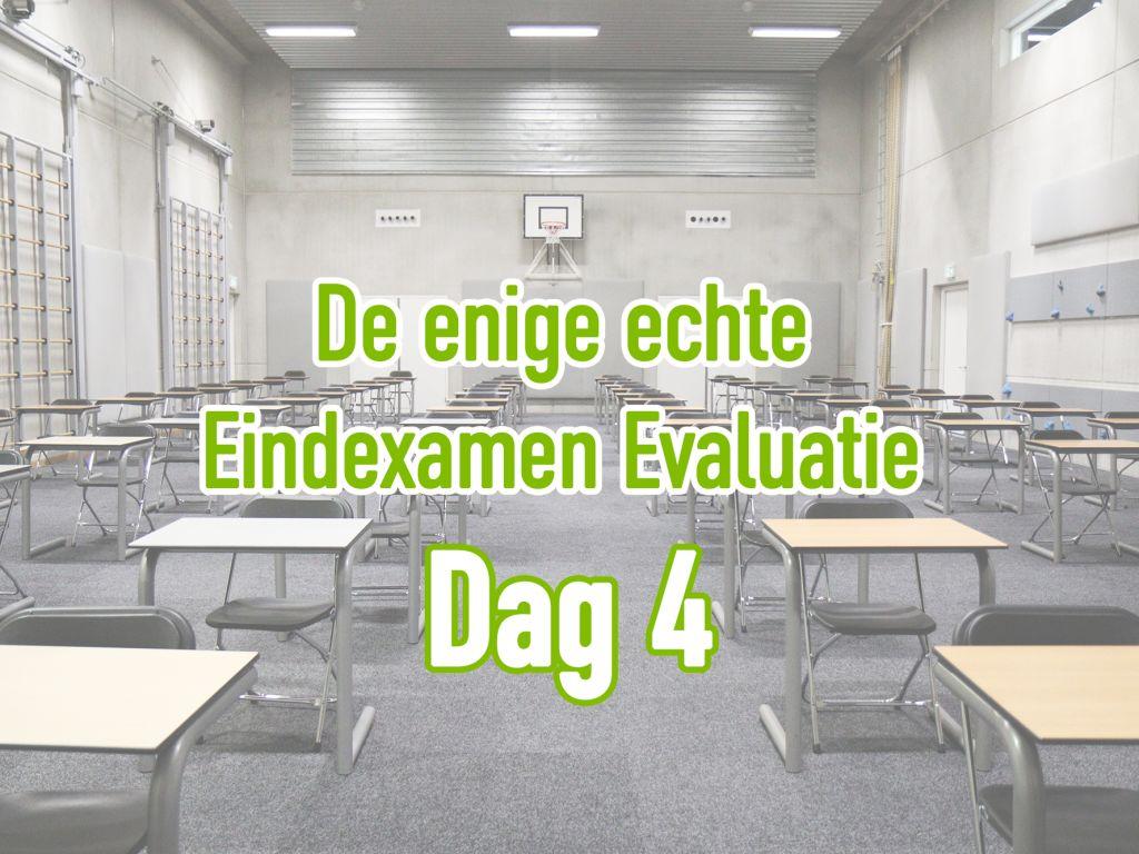 de-enige-echte-eindexamen-evaluatie-2021-dag-4-maatschappijkunde-aardrijkskunde-filosofie-nask-natuurkunde-engels