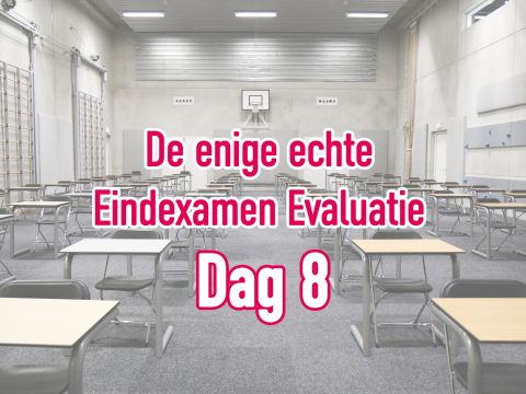 de-enige-echte-eindexamen-evaluatie-2021-dag-8-muziek-duits-filosofie-engels-tehatex-biologie