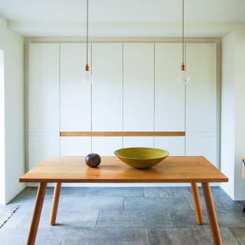 Williamstowe Kitchen
