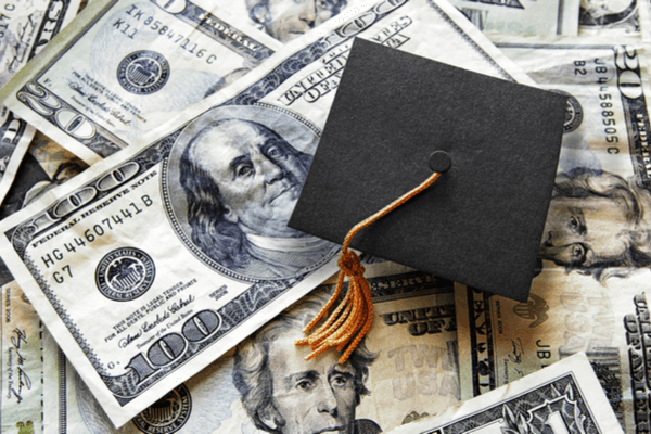 How to Get Student Loans with No Credit or Bad Credit