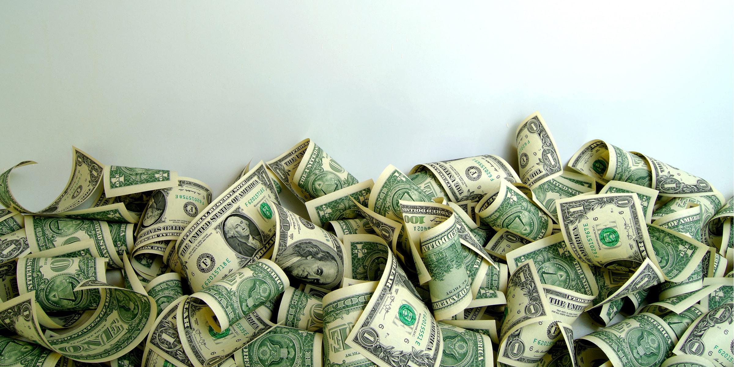 $525 Cash Advance Online