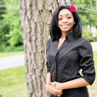 Building Credit From Scratch with College Student Destney J.