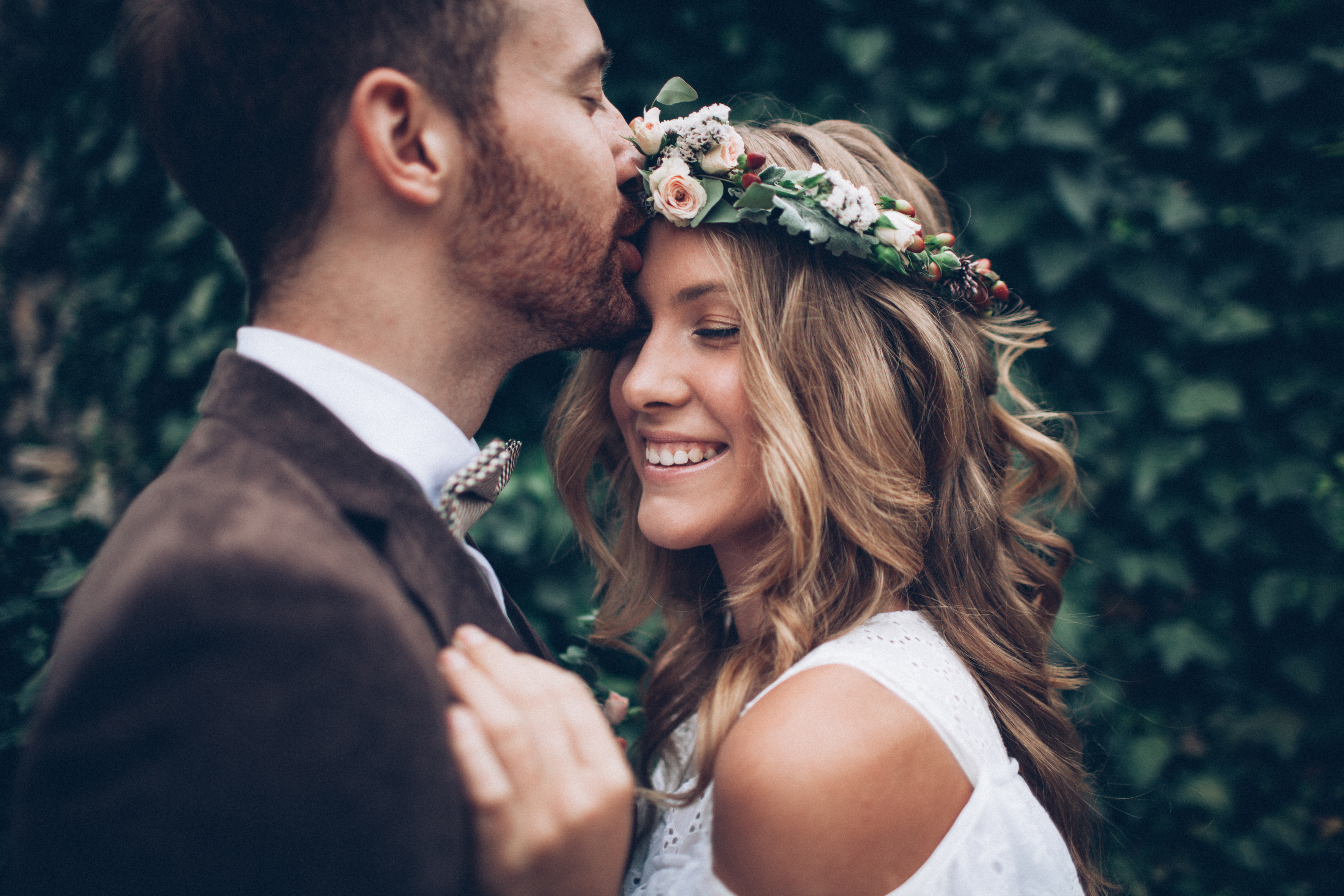 6 Wedding Planning tips so you don't damage your credit