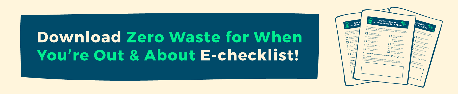 zero-waste-checklist-banner-out-and-about