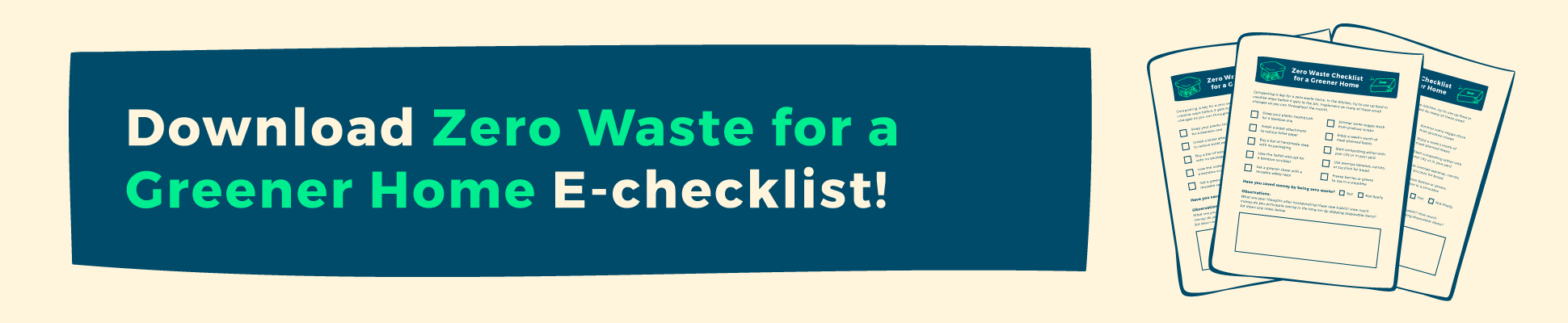 zero-waste-checklist-banner-home