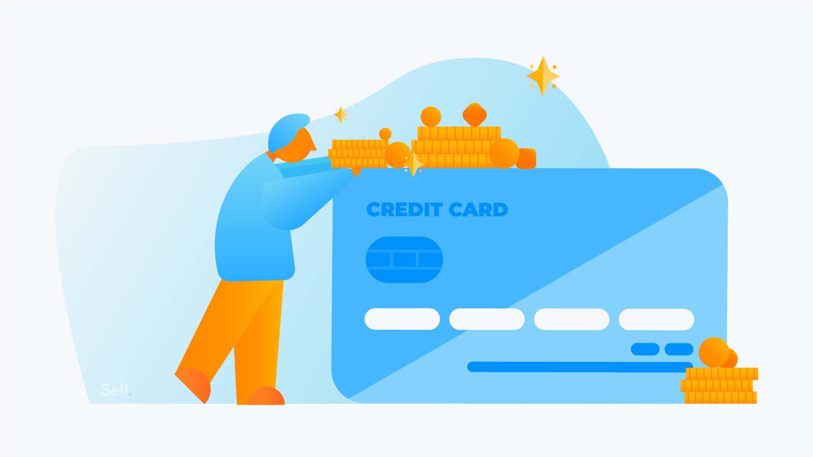 Should You Consolidate Your Credit Card Debt? The Complete Guide