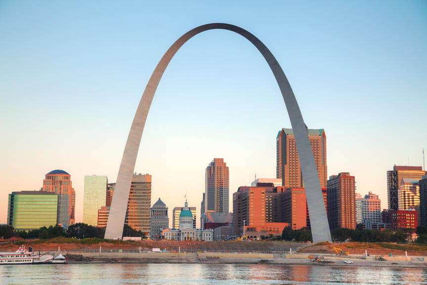 cities-to-save-05 Missouri Saint Louis-FHC9ED