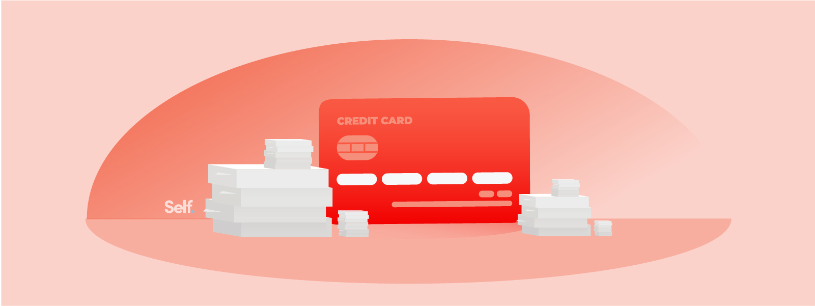 Avoiding interest and debt on a credit card