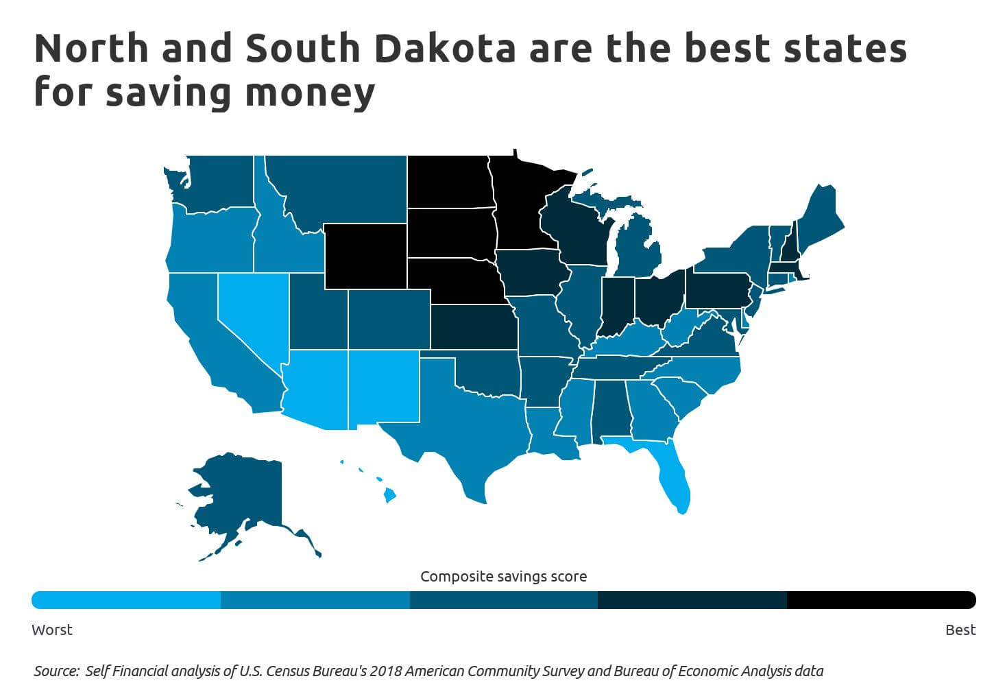 cities-to-save-Chart4 The best states for saving money