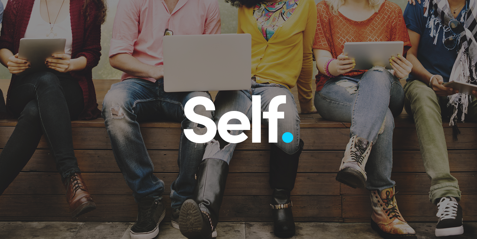 Self and SpringFour Partner to Help You Achieve Financial Wellness