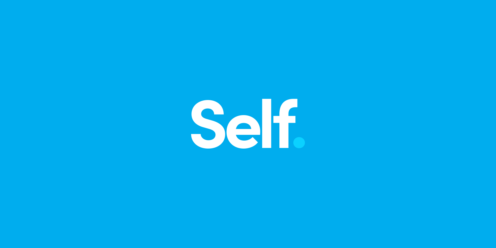 Self company header 1