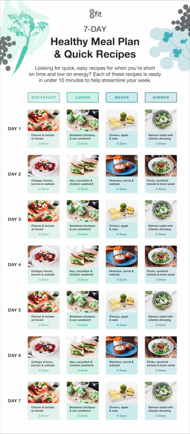 Pinterest 7-days-meal-prep-final-1