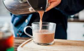 Coffee Boosters and Healthy Alternatives to Coffee
