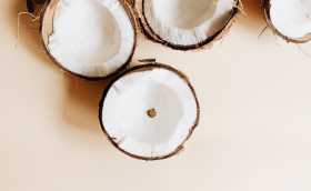The Many Nutritional Benefits of Coconut