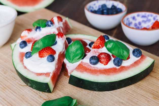 fruit-pizza-watermelon-recipe
