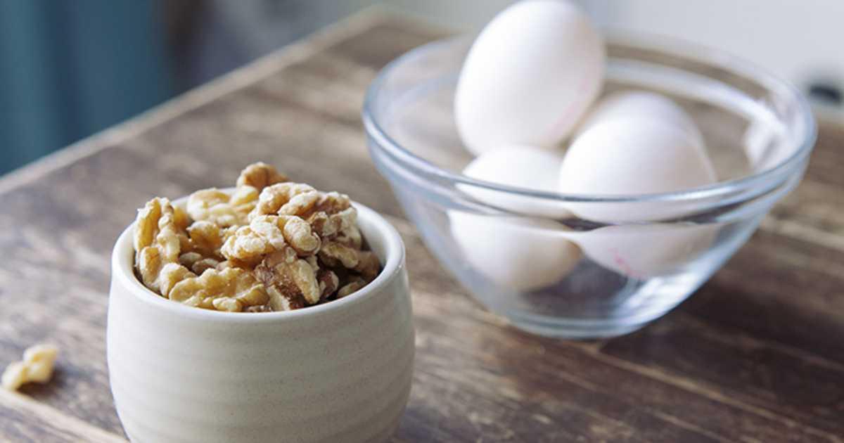 Moderate Kohlenhydratdiät für Fettabbau