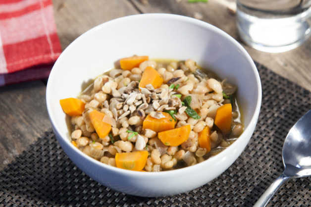 tuscan-white-bean-stew
