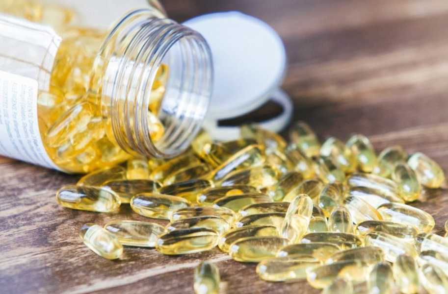 supplements-101-vitamins-what-how-buy
