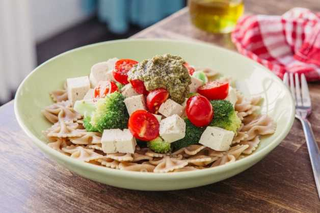 pasta-pesto-tofu-and-broccoli-recipe