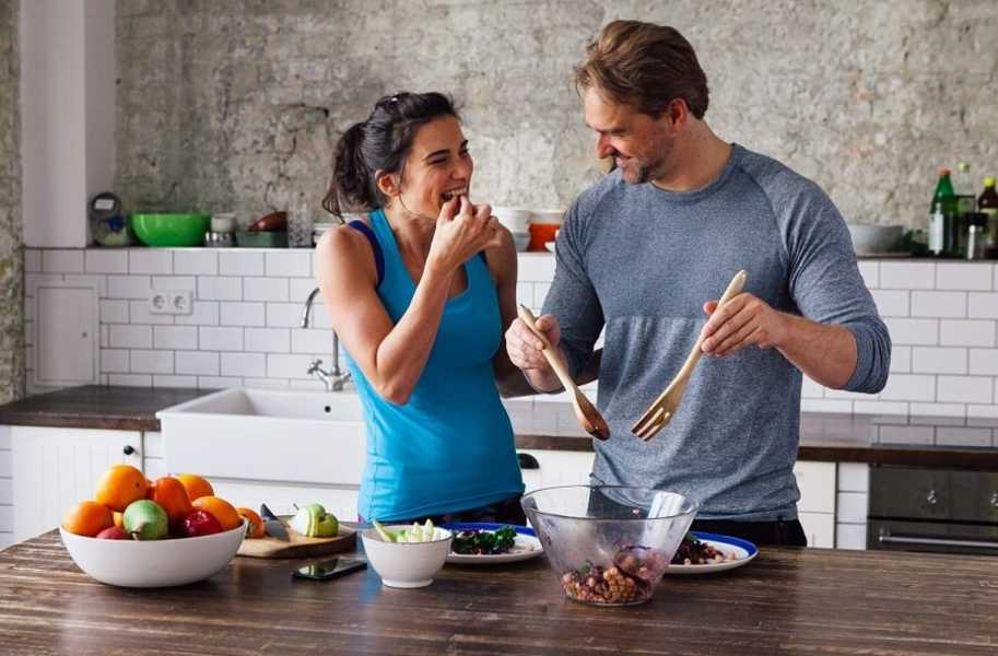 couple-fitness-and-meal-planner