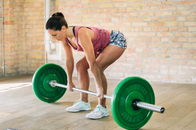 compound-exercises-deadlift