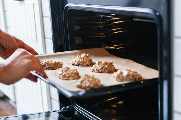 healthy-cookies-baking-recipe-oven