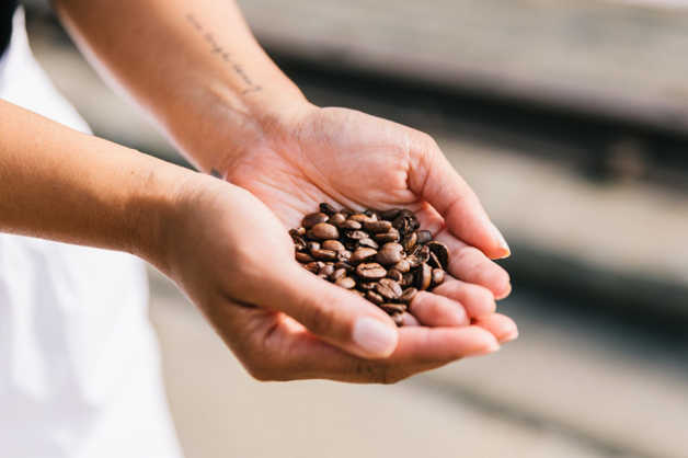 coffee-beans-whole