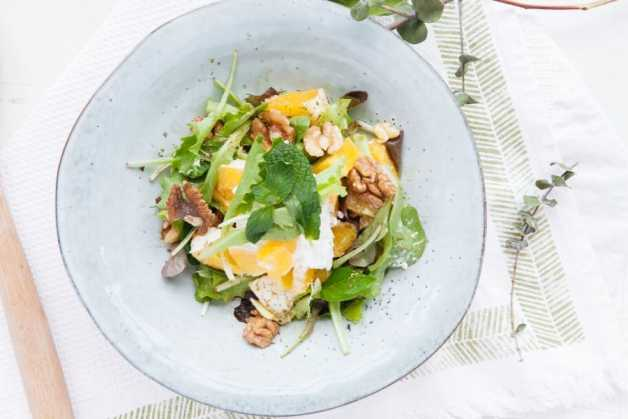 healthy-summer-salad-recipes-wallnuts