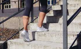 Killer Calves: Exercises For Women