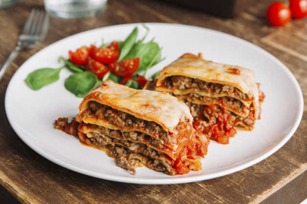 beef-lasagna-healthy-recipe