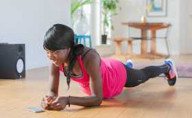 HIIT Training: Everything You Need To Know