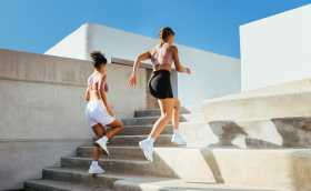 Aerobic vs Anaerobic Exercise
