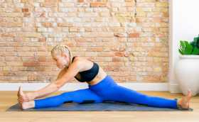 How to Increase Flexibility: Exercises, Stretches and Benefits