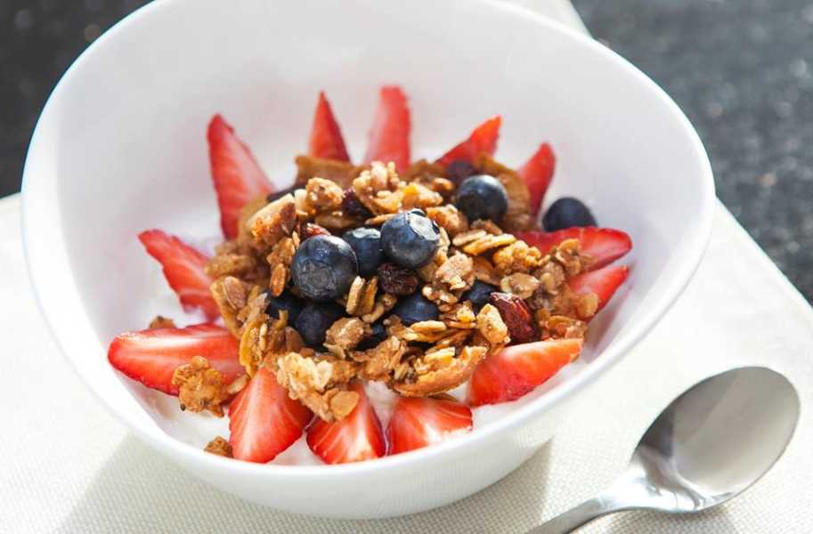 the-truth-about-healthy-breakfast-is-important