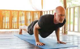 Exercise and Aging: Must-Knows and Benefits