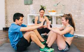 Fitness Myths Debunked: Sport and Exercise Science
