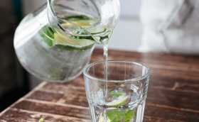 Healthy Ways to Heal a Hangover