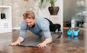 How to Plank: Exercises That Will Have You Planking for Longer