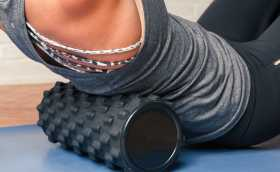 Why Foam Rolling Is Important