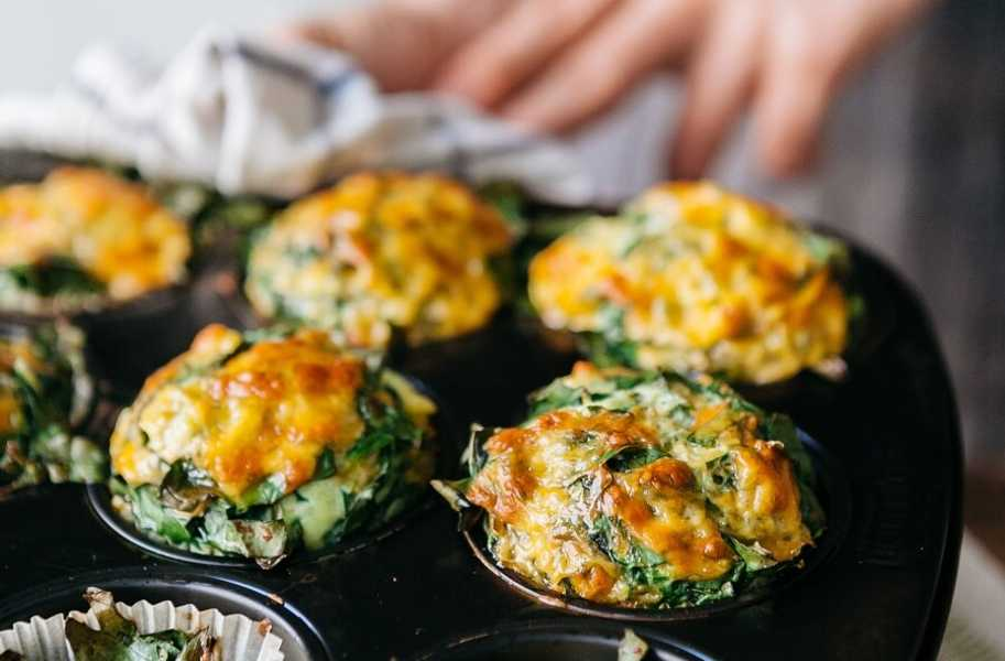 Sweet-Potato-and-Spinach-Frittata