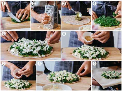 kale-pesto-pizza-healthy