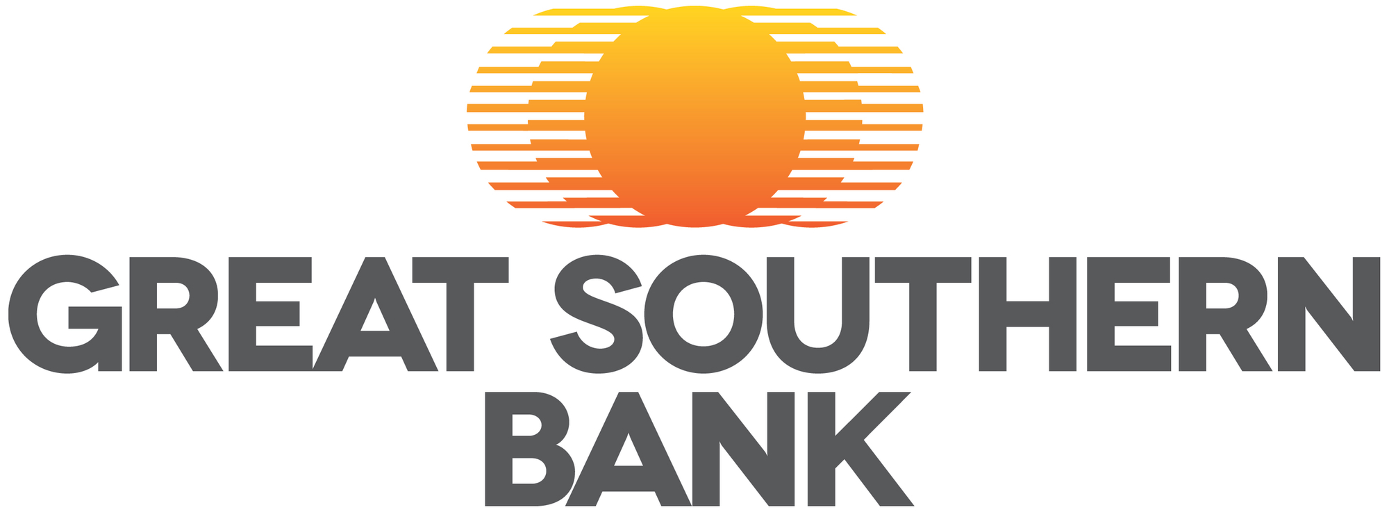 Great Southern Bank Logo