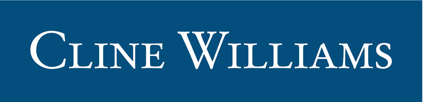 Cline Williams Logo