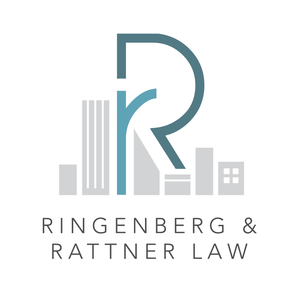 RR-Law-RGB-Full-Color